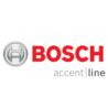 Bosch accent line