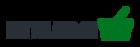 Nettoland.ch