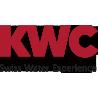 KWC by Suter Inox AG