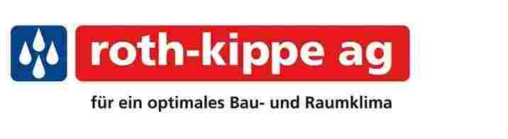 Roth Kippe AG
